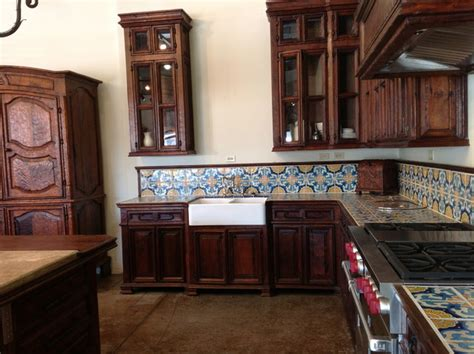 Showroom Kitchen Cabinets For Sale Showroom Display Kitchen For Sale