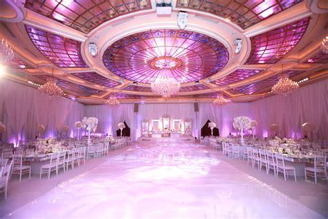 Business Floor Plan los angeles banquet hall taglyan complex grand ballroom