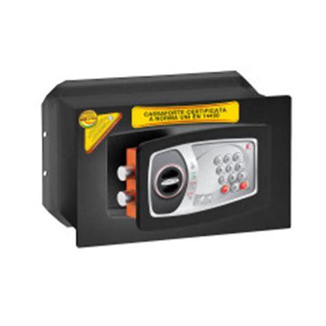 cassetta di sicurezza prezzi casseforti cassette di sicurezza e portafucili prezzi e