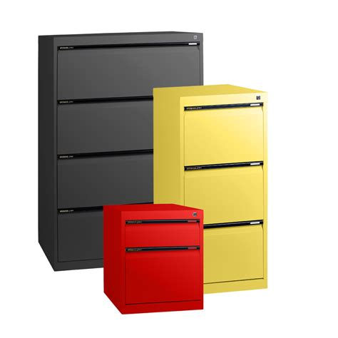 file wheel base file cabinets glamorous file caddy file