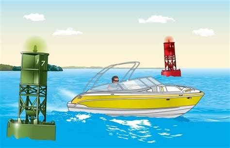 boating license in michigan michigan boating license boat safety course boat ed