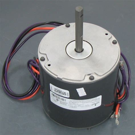 lennox condenser fan blades lennox condenser fan motor 51h75 51h75 262 00