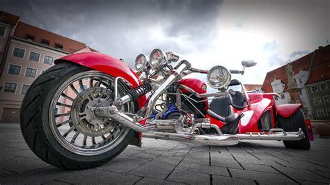 Dreirad Motorrad Mieten by Trike Mieten Usa Und Kanada Cu Rider