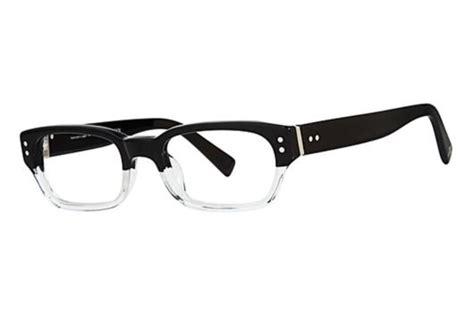 seraphin by ogi kipling eyeglasses free shipping