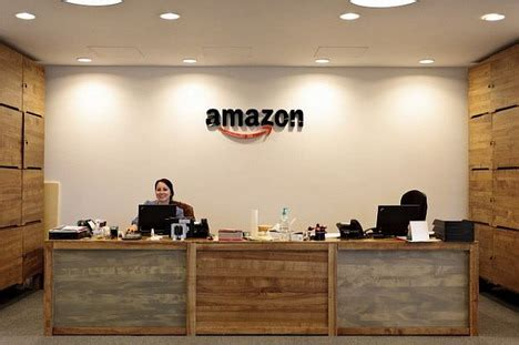 amazon office 70 creative and inspiring office designs of top internet