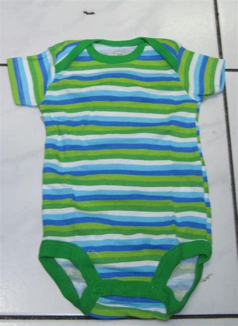 Harga Sho Kuda Lazada mainan baby usia 5 bulan dhian toys
