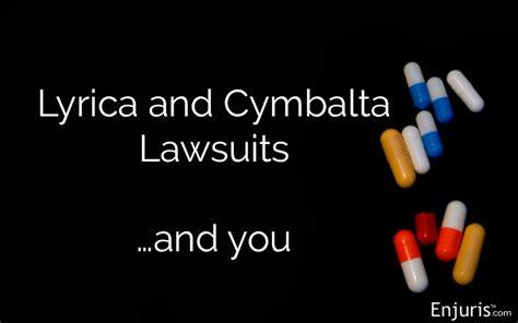 Cymbalta Rapid Detox Side Effects by Lyrica Lawsuit Cymbalta Withdrawal Side Effects Brain