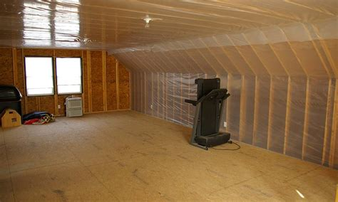 Finished Room Garage Ideas by Bonus Room Builder And Home Remodeling Contractor