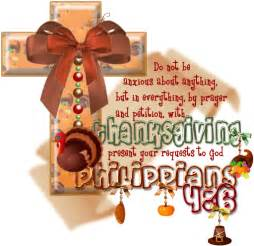 thanksgiving blessing pictures glitter graphics the community for graphics enthusiasts
