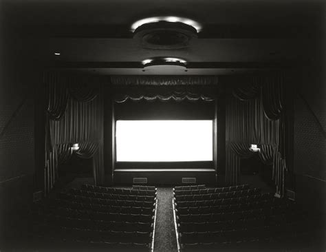 Or In Theatres Galt Museum Archives The Silver Screens Of