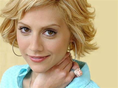 Actress Brittany Murphy | style brittany murphy hot looks