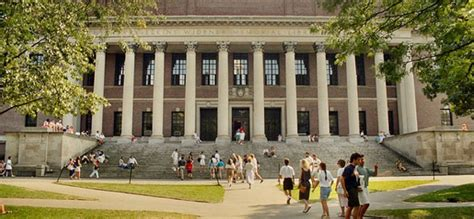 Harvard Mba Batch by Start Ups To From Harvard S Business Plan