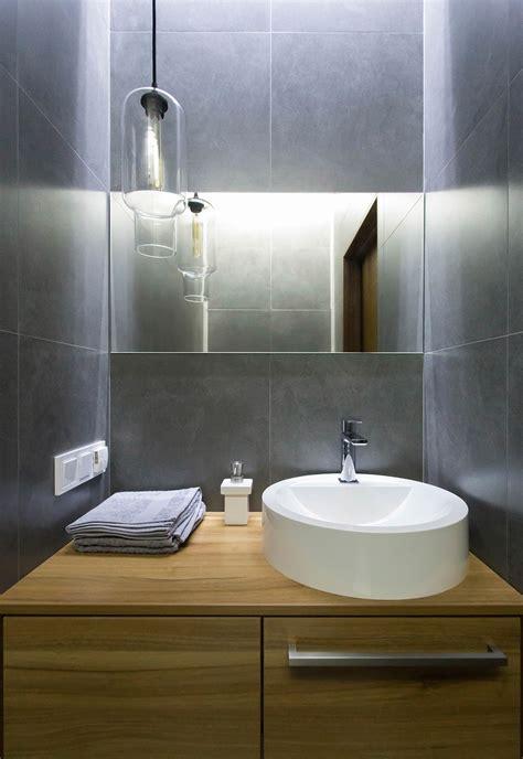 bathroom with no natural light departamentos peque 241 os parejas con ni 241 os construye hogar