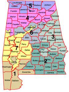us district court alabama map piaa district 6 cross country how to make bids on