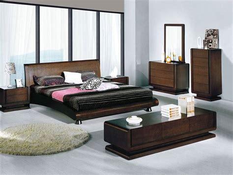 cuscini decorativi letto mobili letto mobili