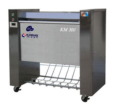 Wash Mat In Washing Machine - sell car mat cleaner car mat washer car washing machine