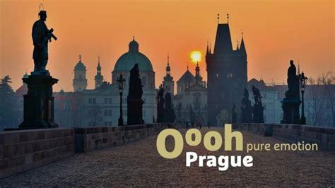 prague information service  changing portal  prague