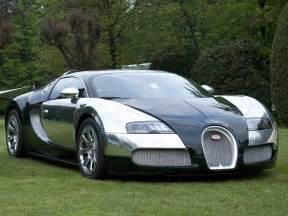 Bugatti Vehicles Car Design Bugatti Veyron 2012