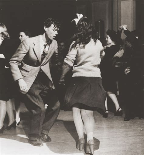 swing dance rhythm 1000 images about vintage dance photos on pinterest