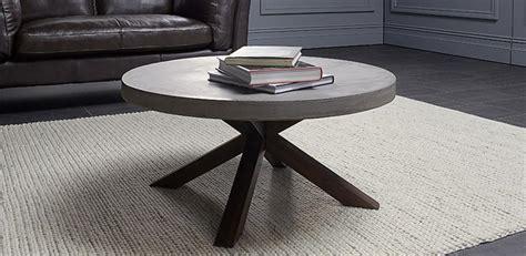 levanzo coffee tables nick scali furniture