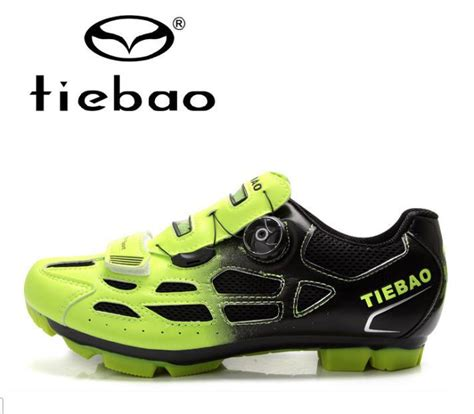 cheap mountain bike shoes buy free shipping cheap cycling mountain