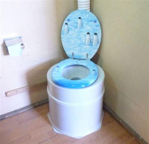 toilette ohne wasser komposttoiletten s h o p regort reinigungsmittel und