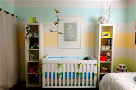 nursery painting ideas painting ideas for for livings room canvas for bedrooms for