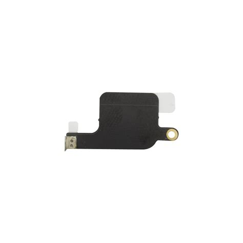 iphone 5 cellular antenna replacement