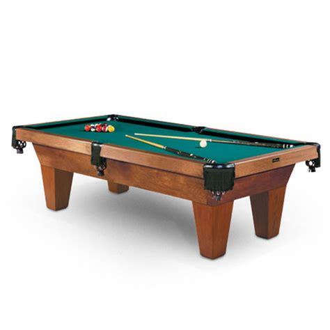 pool table price list mizerak durango