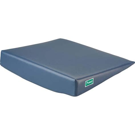wedge cusion deluxe wedge cushion colonialmedical com