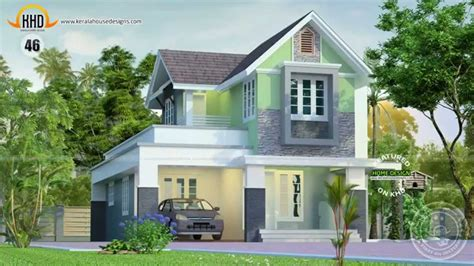 house design plans 2014 house designs april 2014 youtube