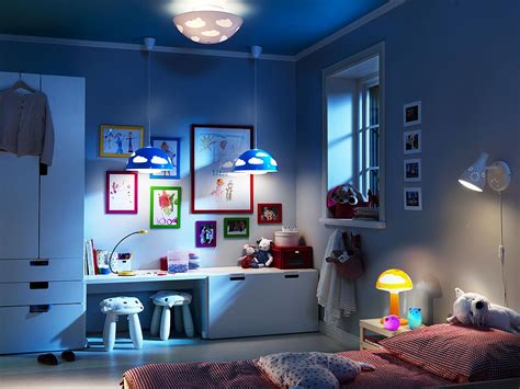 general bedroom lighting ideas  tips interior design