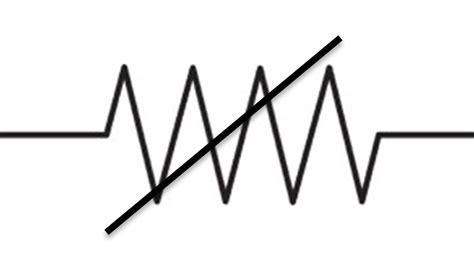 fusible resistor symbol fusible resistor symbol 28 images fusible resistor symbol schematic symbols part 2