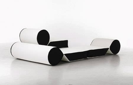 sofa bed replacement parts repair parts for sofa beds sofa beds