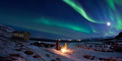 norway march northern lights 187 nature the beauty of aurora borealis and all about it