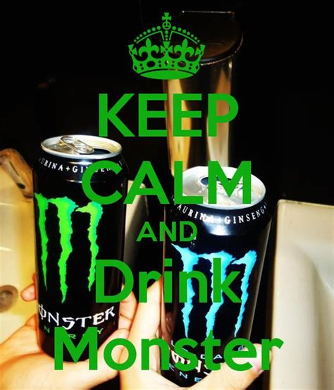 e on energy drink facebook 95 best energy images on