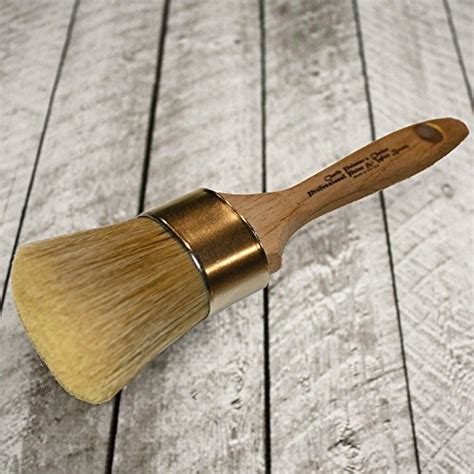 chalkboard paint roller or brush chalk painter s choice large oval professional paint wax