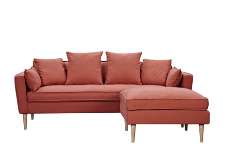 classic european style sectional sofa furniture my267lily