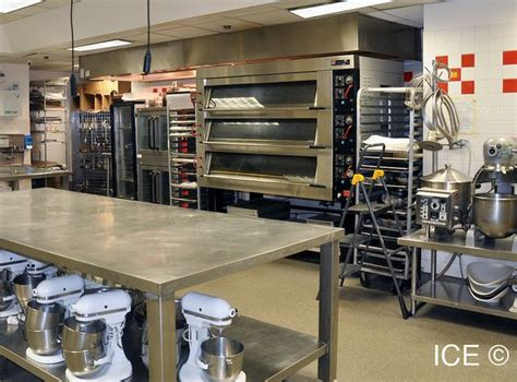 pastry kitchen design pastry kitchen design apartments design ideas