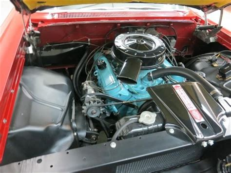 small engine maintenance and repair 1990 pontiac turbo firefly user handbook 1960 pontiac for sale 1960 pontiac catalina light blue pontiac engine block cars of my
