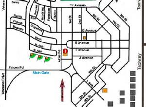 sheppard afb map shop army air exchange service