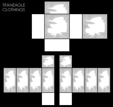 roblox shading template related keywords roblox shading