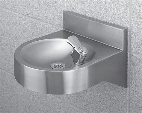 water fountain sink elkay kitchen sinks and drinking fountains