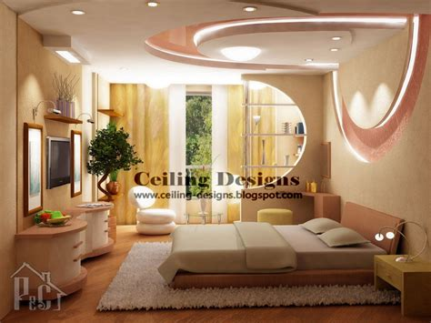 master bedroom ceiling ideas bedroom ceiling designs master bedroom ceiling design 6