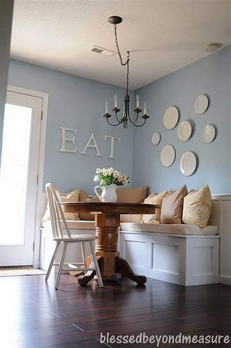 breakfast area ideas beautiful and cozy breakfast nooks hative