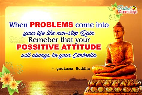 birthday quotes archives political greetings gautama buddha quotes quotes of the day