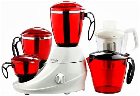 Indian Mixer Grinder in the USA: The Best Kitchen