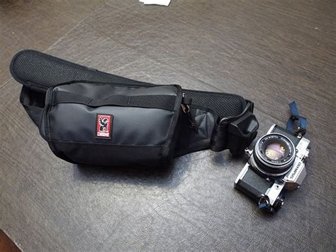 Slingbags New Micro chrome bags niko sling for small set up active lifestyle micro four thirds talk