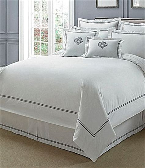 Luxury Hotel Bedding by Luxury Hotel Valcourt Bedding Collection Bedding