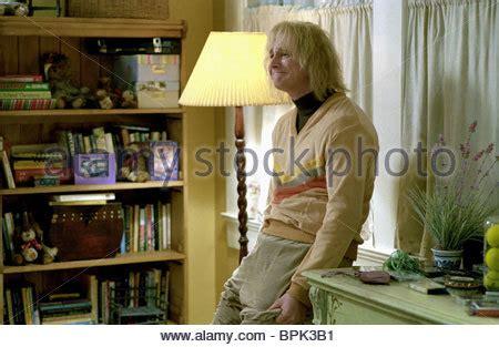 So Bpk Christian richardson stock photos richardson stock images alamy